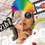 Social Media and Videos
